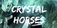Crystal-Horse-Breed's avatar