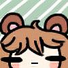 Crystal-inu's avatar