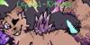 Crystal-Kitties's avatar