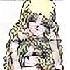 Crystal-Labyrinth's avatar