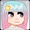 crystal-littles's avatar