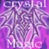 Crystal-Magic13's avatar