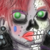 Crystal-Marine's avatar