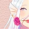 crystal-mermaid's avatar