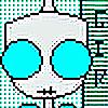 Crystal-Mew's avatar