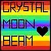 Crystal-Moon-Beam's avatar