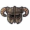 Crystal-Paint's avatar