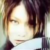 crystal-phoenix05's avatar