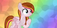 Crystal-Pony-Adopts's avatar