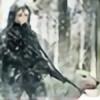 Crystal-Raine11's avatar