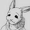 Crystal-Skull's avatar