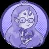 Crystal-Sushi's avatar