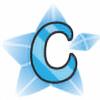 Crystal-the-CC's avatar