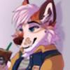crystal-wolf01's avatar