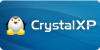 Crystal-XP's avatar