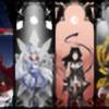 crystal13579's avatar