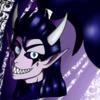 Crystal23dragon's avatar