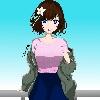 Crystal343's avatar