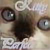 crystal6162's avatar