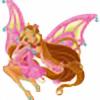 crystal786's avatar