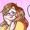 Crystal890's avatar