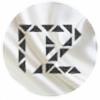 crystalaika's avatar