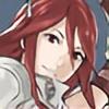 CrystalAlchemist13's avatar