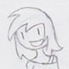 CrystalAmp's avatar