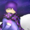 crystalandzoe's avatar