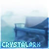 crystalark's avatar