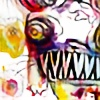 crystalbananas's avatar