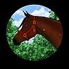 CrystalbayStabless's avatar