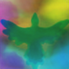 CrystalBird1769's avatar