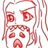 Crystalblackwolf's avatar