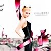 Crystalblu's avatar