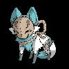 CrystalBlue42's avatar