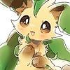 Crystalboiii's avatar