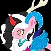 CrystalBrightstar12's avatar