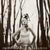 CrystalBroussard's avatar