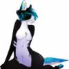 CrystalBullet32's avatar