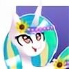 CrystalCadenza's avatar
