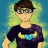 CrystalCali's avatar