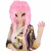 CrystalCare's avatar