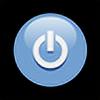 CrystalCat220's avatar