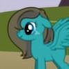 crystalcharmer14's avatar