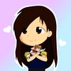 CrystalCici's avatar