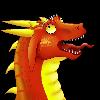 CrystalCircle's avatar