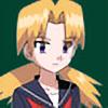 CrystalClair's avatar