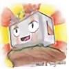 crystalclear417's avatar