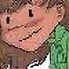 crystalclear6149's avatar